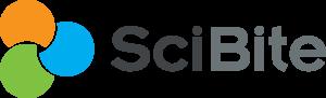 SciBite