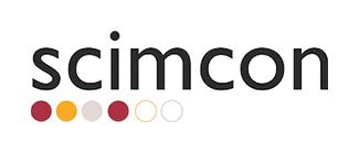 Scimcon logo