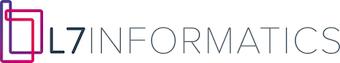 L7 Informatics logo
