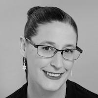 Cindy Novak-DeLaurell