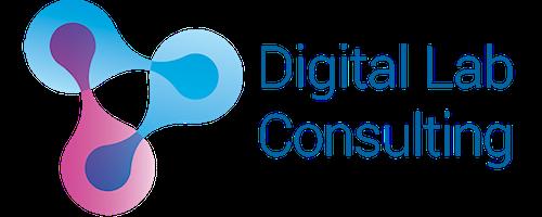 Digital Lab Consulting