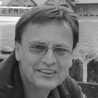 Gerhard Noelken