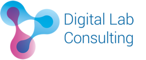 Digital Lab Consulting