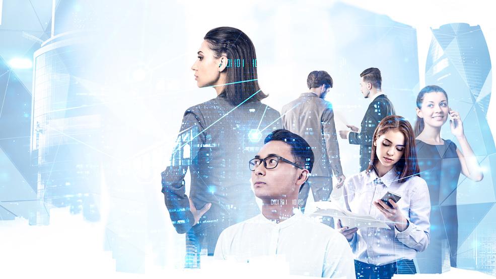 tackling digital talent life sciences