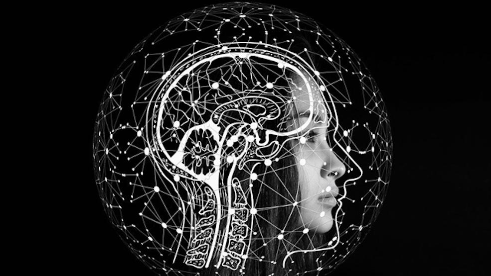 AI revolutionise pharmaceutical R&D